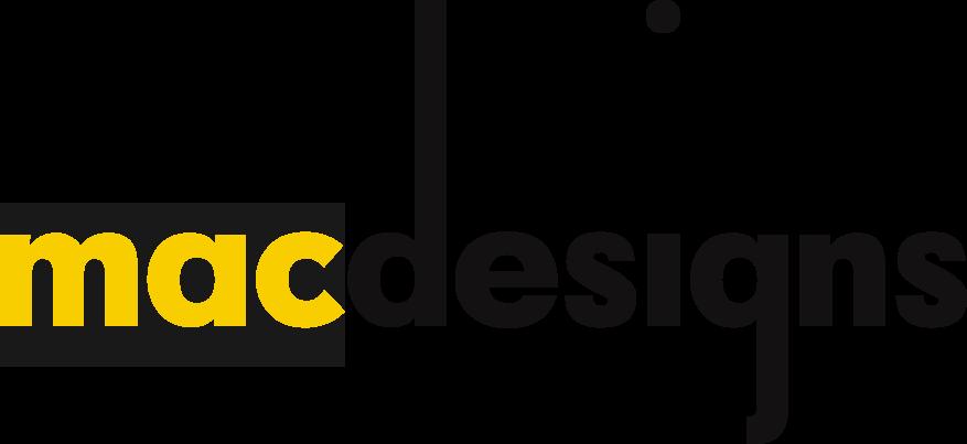 macdesigns